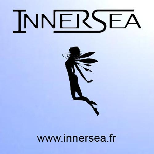 INNERSEA's avatar