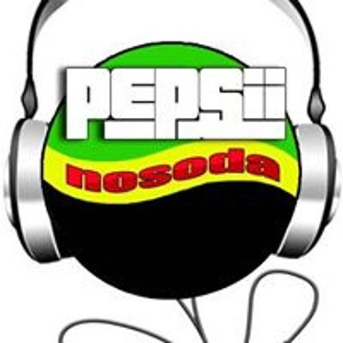 Pepsii Nosoda's avatar