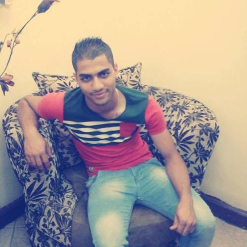 Ahmed Ragab 74's avatar