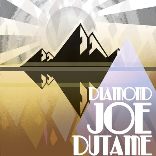 Diamond Joe Dutame's avatar