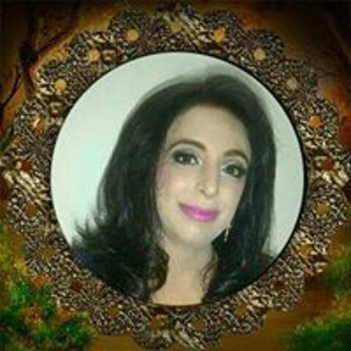 Harshita Dinesh Daryanani's avatar