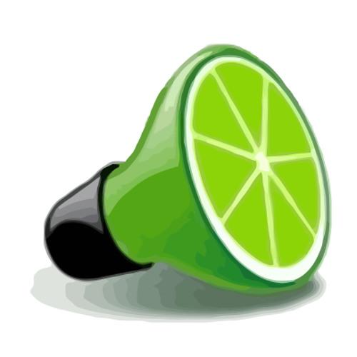 Limelights's avatar