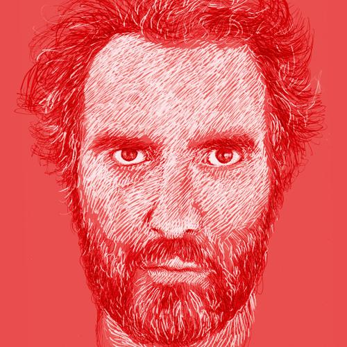 Patrick Canning's avatar