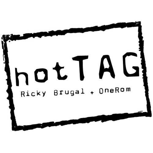 hot TAG's avatar