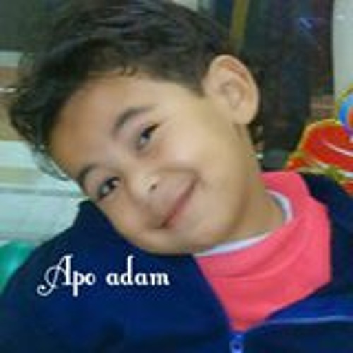 Apo Adam's avatar