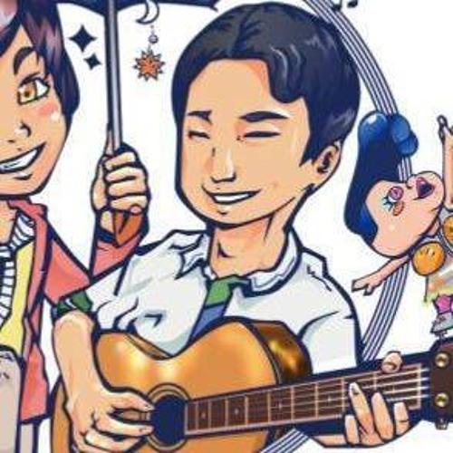 miyukisong's avatar