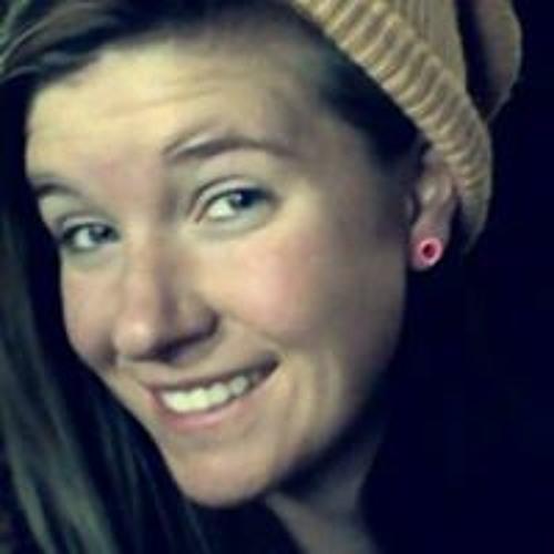 Clarissa King's avatar