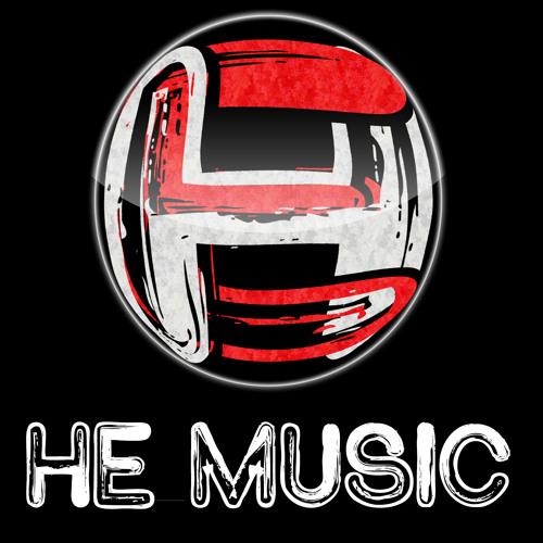 HE Music's avatar