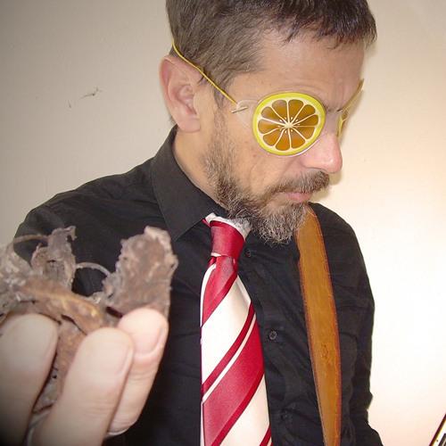 Makhno Paolo Cantù's avatar