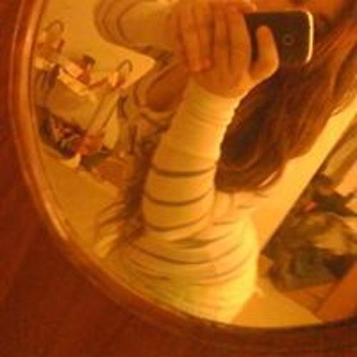 Jessica Lynn Stevens's avatar