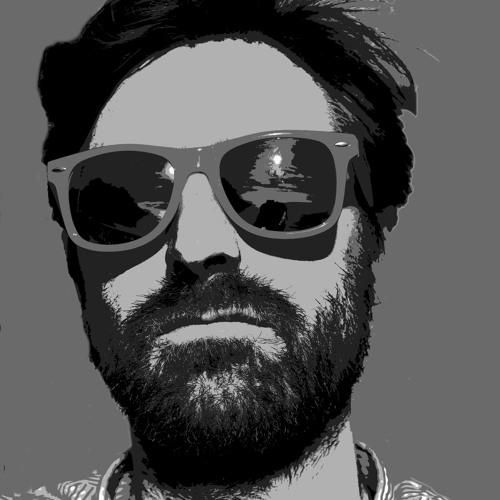 Wuhulf's avatar