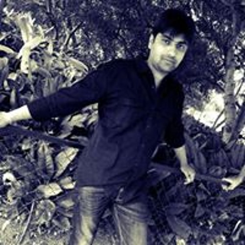 Sharma Hati Raviranjan's avatar