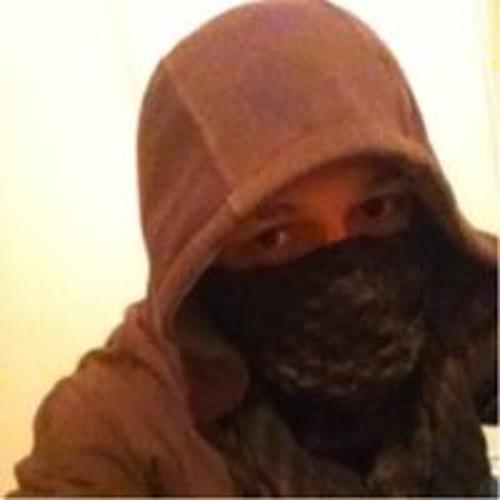 Baptiste Robichon's avatar