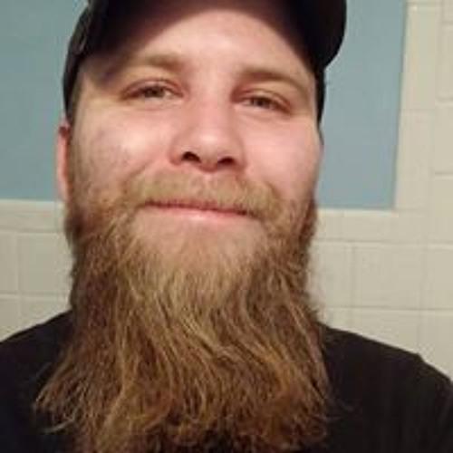 Ryan Mash's avatar