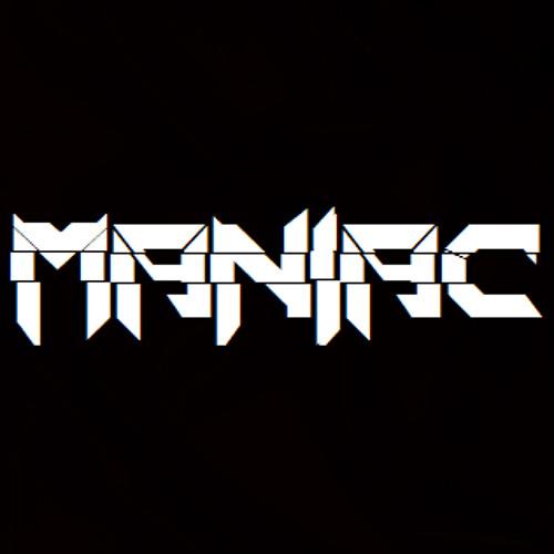 ΜΛΝΙΛC's avatar