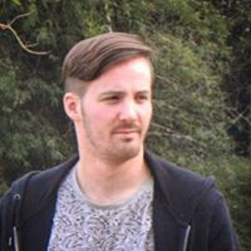 Malte Gölden's avatar