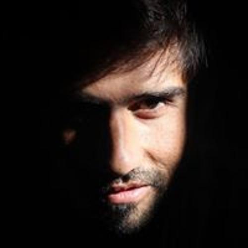 Izhar Kakar's avatar