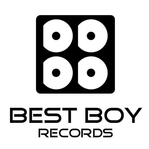 Best Boy Records's avatar