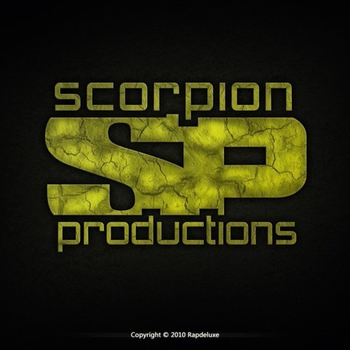ScorpionProductions's avatar