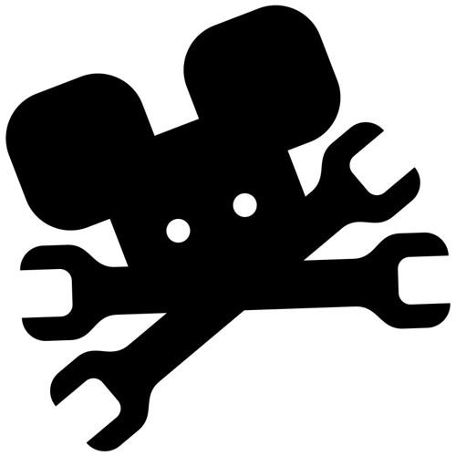Mouse Machine's avatar