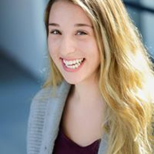 Jessica Mitsou's avatar