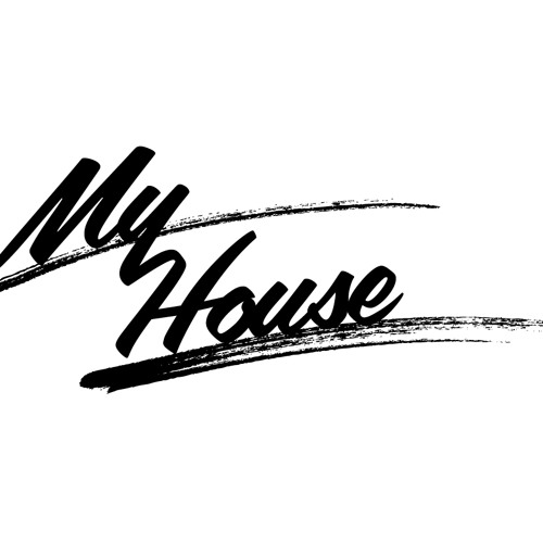 My House's avatar
