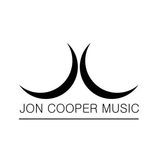 Jon Cooper's avatar