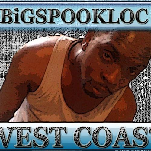 bigspookloc's avatar