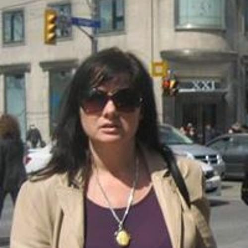 agata24's avatar