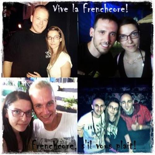 Iriis Frenchcore's avatar
