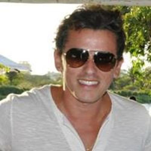 Carlos Cysne's avatar