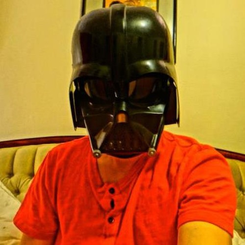 djleemacdonald's avatar