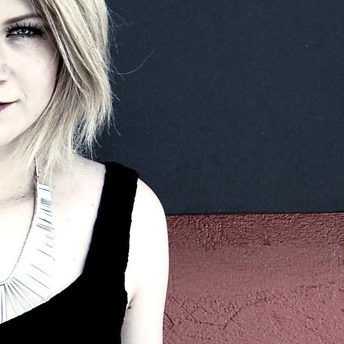 Sina Brüning's avatar