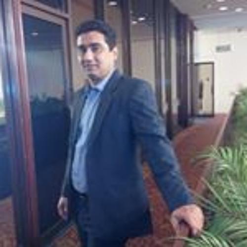 Rizwan Aslam's avatar