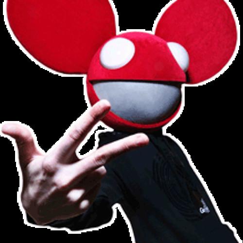 Lucas Calderwood's avatar
