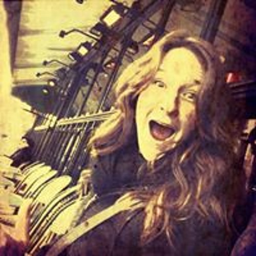 Tanya Twiggs Carlson's avatar