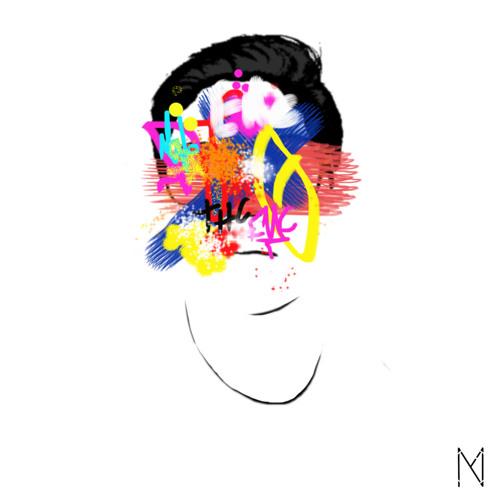 Monousky's avatar