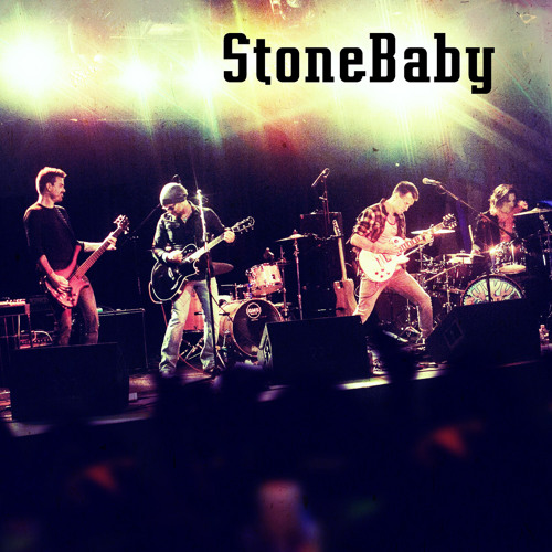 StoneBaby Music's avatar