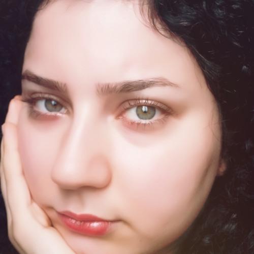 shirin's avatar