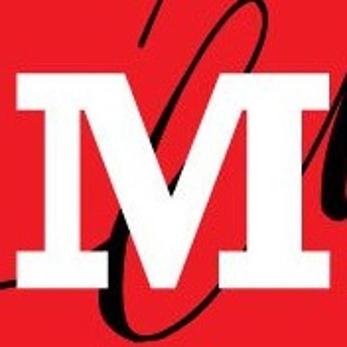 Muzilog Interviews's avatar