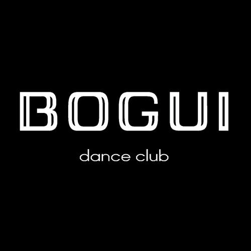 BoguiDanceClub's avatar