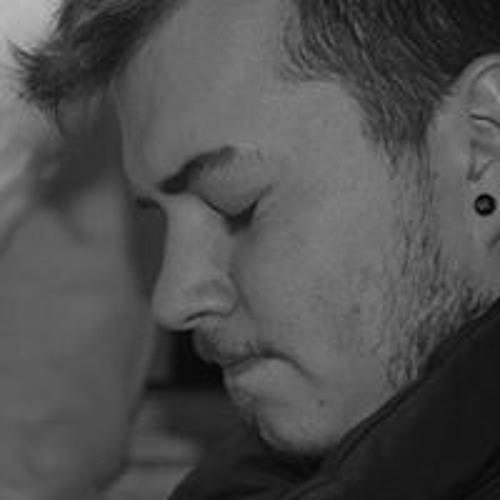 Arnaud Losserand's avatar