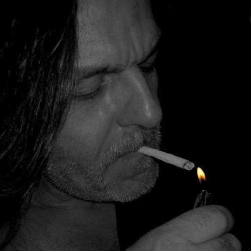 Ax Kab's avatar