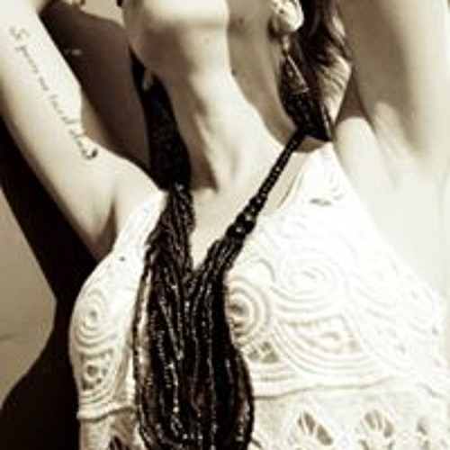 Milena Bt's avatar