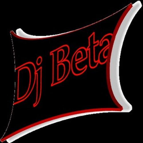 BETA Official's avatar