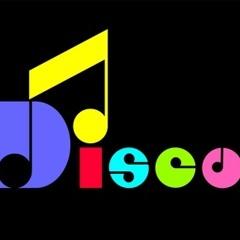 discofan