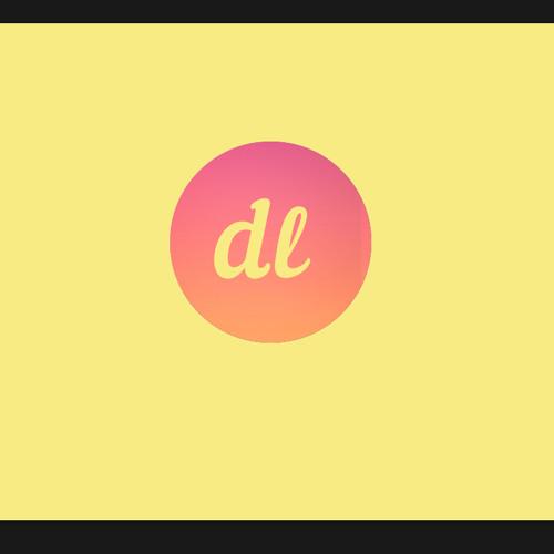 deboraluha's avatar
