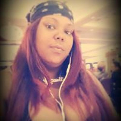 Jasmin Ayala-Brown's avatar