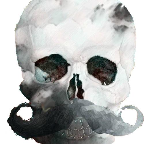 Captain Stash's avatar