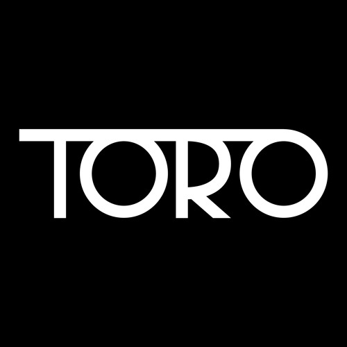 TORO Rock Band's avatar